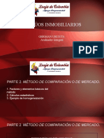 AVALÚOS INMOBILIARIOS (1)