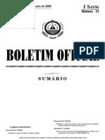 5 Novo Regime Jur. do Cadastro.pdf