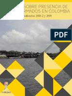INFORME-GRUPOS-ARMADOS-_.pdf
