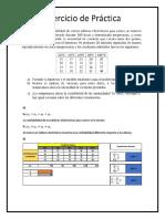 Ejercicio 6 de practica Eduardo Oliver Leon 18020196