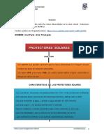 TRABAJO PROCESAMIENTO DE P.G.N.C y AFINES (5)