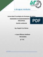 2.3_TRATAMIENTODEAGUASRESIDUALES_ARELLANO_HERNANDEZ_JUAN_ALFONSO