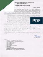 Exam notification 11052020.pdf