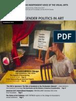 Gender Politics in Art.pdf