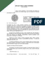 cap5_cuboscanelados2007