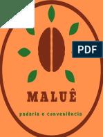MANUÊ.pdf
