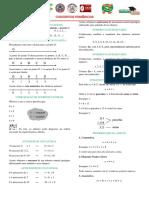 curso equação Apostila - matemática 1 2019.pdf