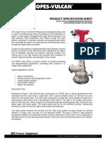 28319-copes_vulcan_prds_valves.pdf