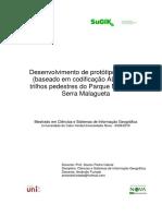 AplicSIG_AFurtado