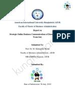 Report_on_Strategic_Online_Business_Comm.pdf