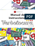 Instrucciones_Verbolocura_ProfeDeELE_1.0