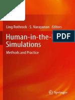 S._Narayanan,_Phani_Kidambi_auth.,_Ling_Rothrock,_S._Narayanan_eds._Human-in-the-Loop_Simulations_Methods_and_Practice____
