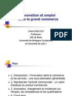 05_Camal_GALLOUJ_Innovation_et_emploi_dans_le_grand_commerce