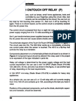Fun Projects 23 Chapter.pdf
