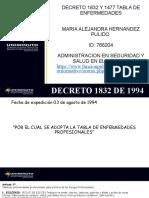 DIAPOSITIVAS DECRETOS LEGISLACION 3 (1).pptx