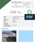 REPORTE_INSP_ENEL_20770