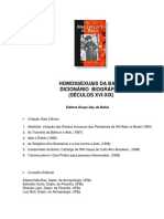 dicionario-biografico-dos-homosexs-da-bahia