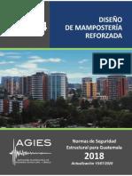 NSE-7.4-2018-Diseño-de-Mampostería-Reforzada.pdf