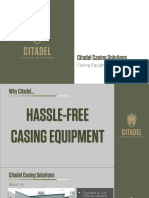 Citadel Casing Solutions Technical Overview 2020.pdf