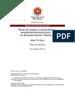 TFG_QUIMICA_FiolIbarsAlbert (1)