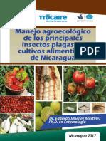 DOC GUIA MANEJO AGRICOLOGICO FINAL.pdf
