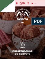 apostila-empreendedor-do-sorvete.pdf