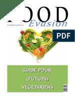 08-futurs-vegetariens.pdf