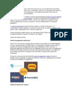e-commerce emangola