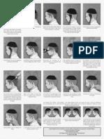 corte de cabello_page_109