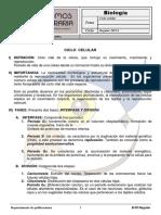 CICLO CELULAR PRE-UNALM.pdf