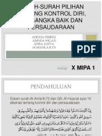 71258580-agama-kelas-10-surah-surah-pilihan-tentang-kontrol-diri-prasangka-baik-dan-persaudaraan.pdf