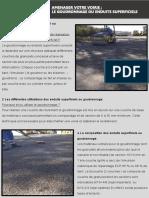 fiche-technique-goudronnage(1).pdf