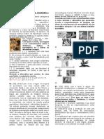 21. Vanguardas III - Dadaísmo e Surrealismo.docx