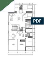 A-3 2  NIVEL.pdf