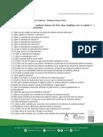 Título IV. 4 COMUNICACIÓN DE RESULTADOS Y SUPERVISION DEL PROGRESO, PREGUNTAS.