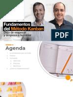 Fundamentos Kanban.pdf