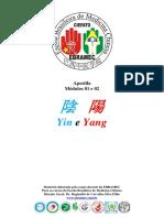 1 Yin e Yang Apostila.pdf