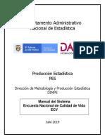 PES-ECV-MSI-01.pdf