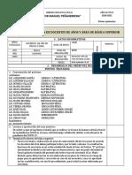 FORMATO ACTA 1 DE REUNION VIRTUAL DE DOCENTES DE BÁSICA SUPERIOR.docx