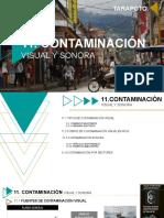 VISUAL Y SONORA.pptx