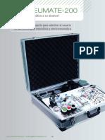 PNEUMATE-200.pdf