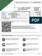 26291042.pdf