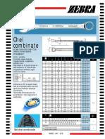76214108-scule-si-chei.pdf