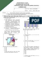 Matematika XI IPA-edited