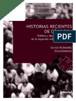 HISTORIAS_RECIENTES_2017_CORDOBA.pdf