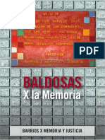 Libro-1-Baldosas-por-la-memoria
