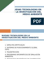T3.Nuevas tecnologías del m.a.