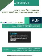 NOVOS HABITOS DE CONSUMO (FUNATI).pdf