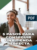 5-pasos-para-tener-una-tienda-perfecta.pdf