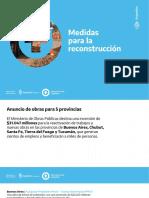 PPT Min de Obras Públicas_11092020 final